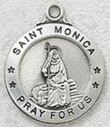 st-monica-medals.jpg