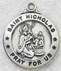 st-nicholas-medals.jpg