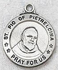 st-padre-pio-medals.jpg