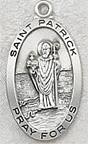 st-patrick-medals.jpg