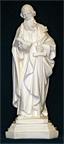 st-paul-statues.jpg