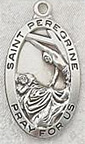 st-peregrine-medals.jpg