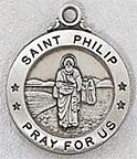 st-philip-medals.jpg
