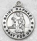 st-raphael-medals.jpg