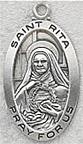 st-rita-medals.jpg