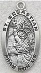 st-sebastian-medals.jpg