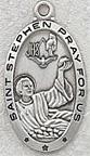 st-stephen-medals.jpg