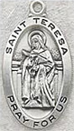 st-teresa-of-avila-medals.jpg