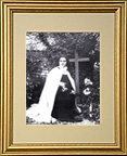 st-therese-framed-art-print-portrait.jpg