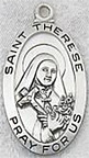 st-therese-medals.jpg