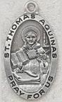 st-thomas-aquinas-medals.jpg