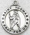 st-thomas-medals.jpg