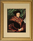 st-thomas-more-framed-print-portrait.jpg