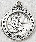 st-thomas-more-medals.jpg