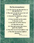 ten-commandments-art-print-poster.jpg