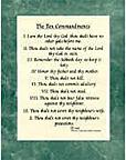 ten-commandments-art-print-poster.jpg