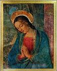 the-virgin-florentine-plaque-by-pinturicchio.jpg