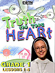 truth-in-the-heart-ewtn-childrens-video-catechism-series.jpg
