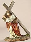 way-of-the-cross-statues.jpg