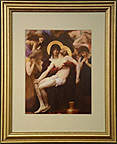 william-bouguereau-framed-art-prints.jpg