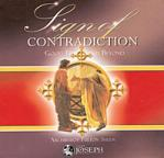 Sign of Contradiction - 5 Audio CD Set - Bishop Fulton J. Sheen