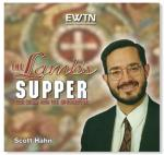 The Lambs Supper Audio CD Set - 7 Disc / 6.5 Hours - The Mass And The Apocalypse - Dr. Scott Hahn & Mike Aquilina