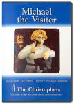 Michael The Visitor DVD Video - Clay Animation - As Seen on EWTN