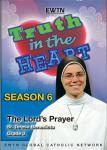 Truth In Heart DVD Video - Grade 3 - Season 6 - EWTN Video Catechism