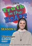 Truth In Heart DVD Video - Grade 5 - Season 6 - EWTN Video Catechism