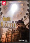 Built On Faith The Church of the Holy Sepulchre DVD - 30 min. - Seen On EWTN