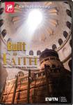 Built On Faith The Church of the Holy Sepulchre DVD - 30 min. - Seen On EWTN