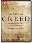 The Creed DVD Set - 4 DVD Set - EWTN Series by Dr. Scott Hahn & Mike Aquilina