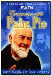 Encounter With Padre Pio DVD Video Documentary - 1 Hour - As Seen On EWTN