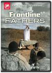 Frontline Fathers DVD Video - 40 min. - EWTN Documentary