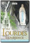 The Lourdes Experience DVD Video Documentary - 30 Min. - As Seen On EWTN