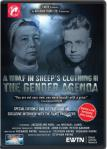 A Wolf In Sheep's Clothing II - The Gender Agenda - DVD Video - Special Edition EWTN Documentary
