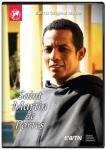 Saint Martin de Porres DVD Video Docu-drama - 2 Hours - As Seen on EWTN