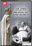 Message of Fatima The Third Apparition DVD Video Docu-drama - 30 min. - As Seen On EWTN