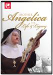 Mother Angelica Her Life & Legacy DVD - 30 min. - As Seen On EWTN