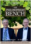 Philosopher's Bench DVD Video Set - 2.5 Hours - Kreeft
