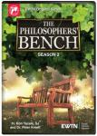 Philosopher's Bench DVD Video Set - Season 2 - 2.5 Hours - Kreeft