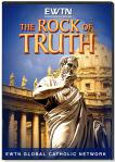 Rock of Truth DVD - Bruno Cornacchiola Conversion Story - As Seen On EWTN