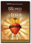 Sacred Heart of Jesus DVD Set - Video Documentary -  As Seen On EWTN