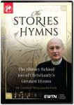 The Story of Hymns - Fr. George Rutler - As Seen On EWTN