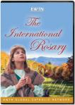 The International Rosary DVD Video - 80 min. - As Seen on EWTN