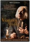 Vianney Speaks DVD Video - 50 min. - As Seen On EWTN