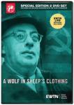 Saul Alinsky A Wolf In Sheeps Clothing DVD - 2.5 Hours - Special Edition EWTN Documentary
