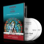 Union With God: Learning From St. Teresa Of Avila Audio CD Set - Talk By Ralph Martin