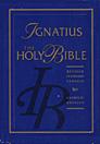 Ignatius Bible RSV New Testament Bible on Audio CD - 14 Audio CD Set