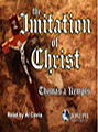 Imitation of Christ - Audio CD Set - Thomas a Kempis
